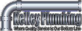 Kelley Plumbing